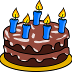birthday-cake-clipart-clipart-panda-free-clipart-images-l1oNoi-clipart.jpg